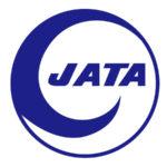 一般社団法人日本旅行業協会会員